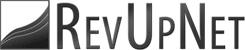 revupnet_logo