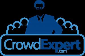 CrowdExpert