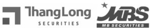 thang_long_securities_mbs_logo
